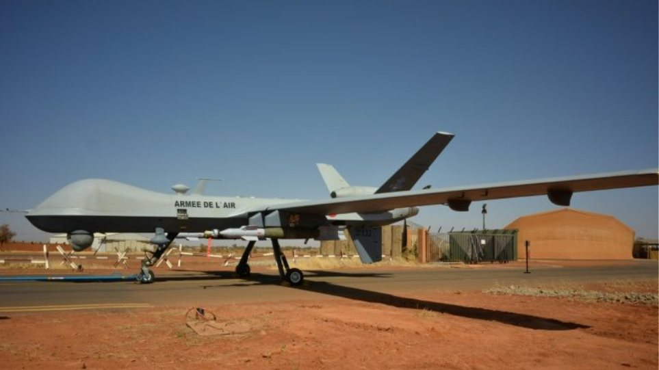 france_drones
