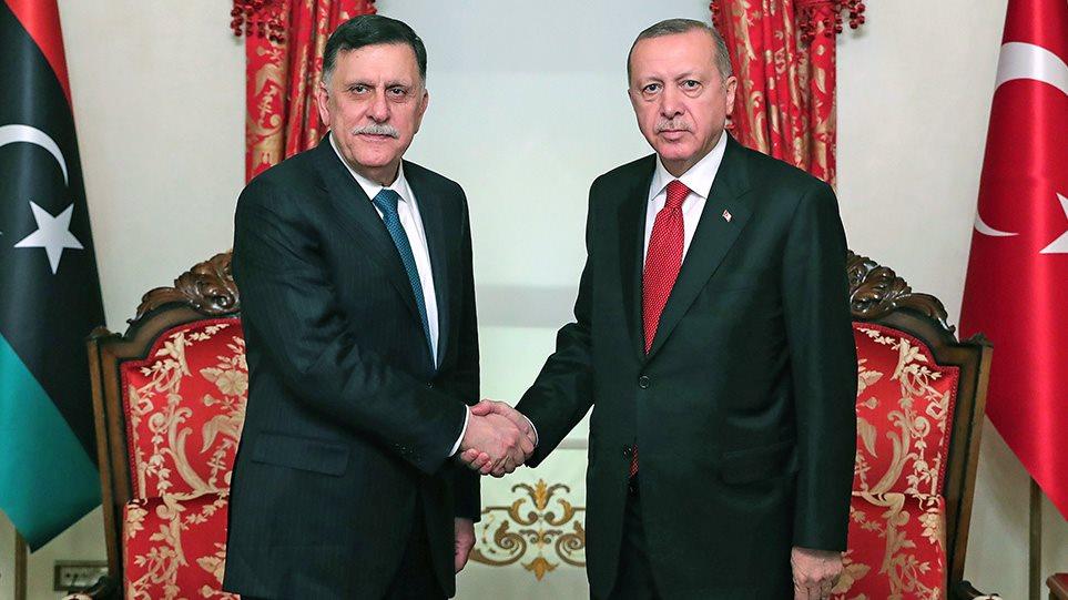 sarraj-erdogan1