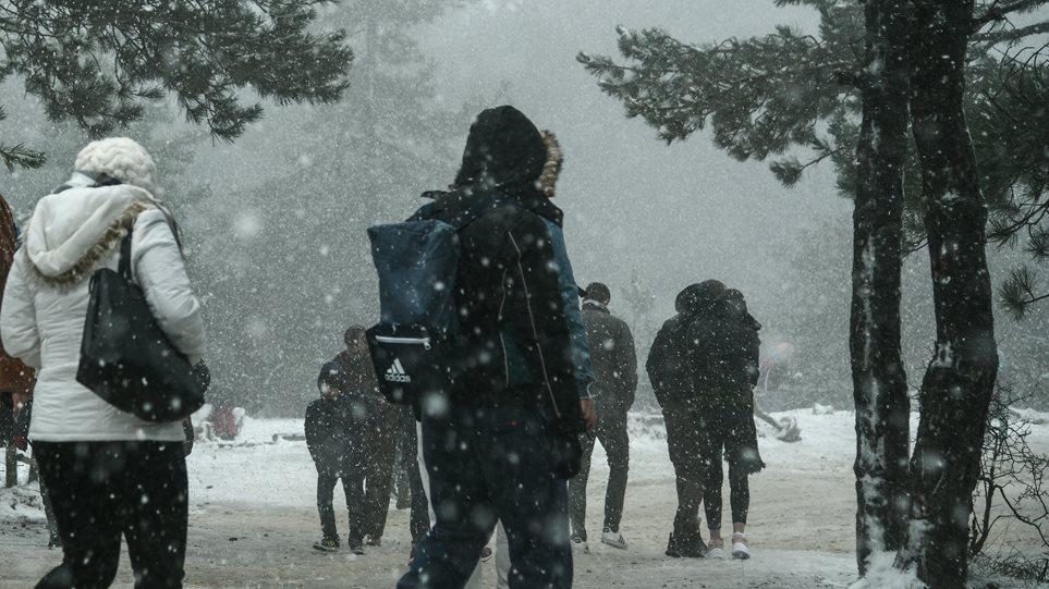 snow-0