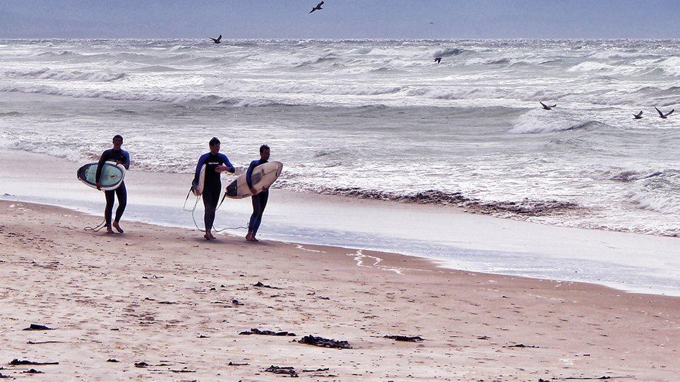 surfers-sxoinia20