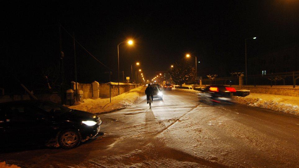 snow-night-0