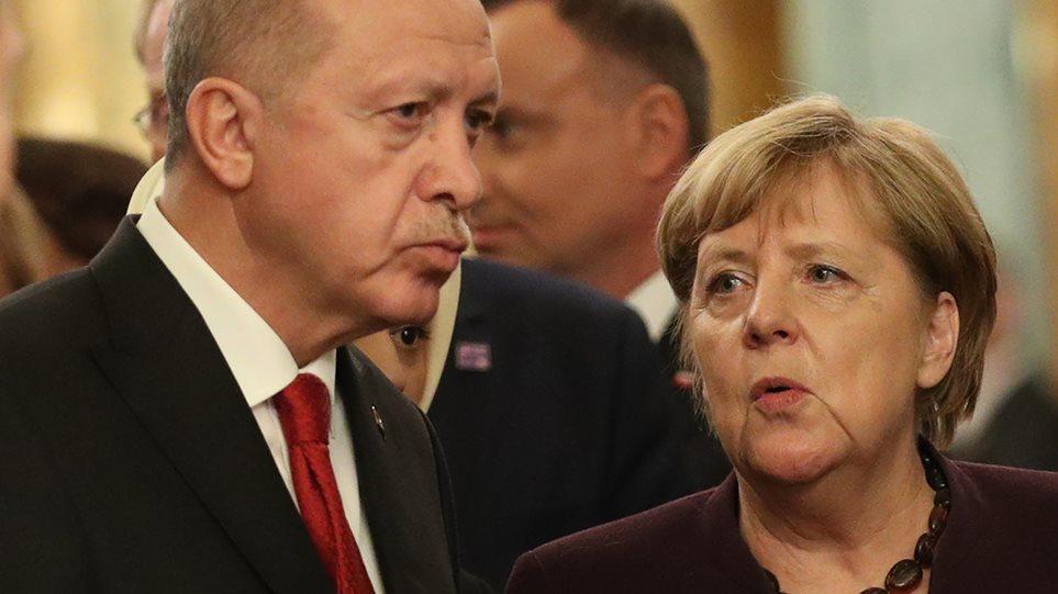 erdogan-merkel-0