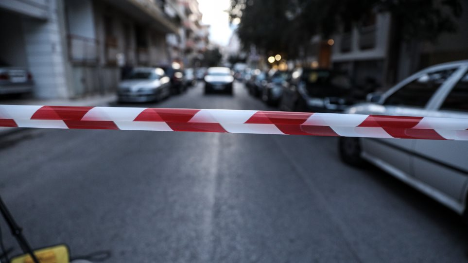petralona-crime