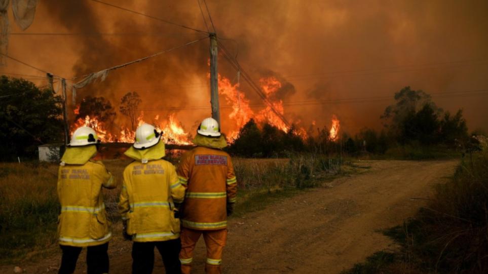 australia_bushfires