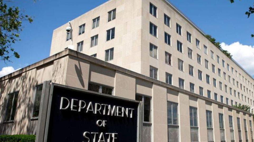state_department_web-2-thumb-large
