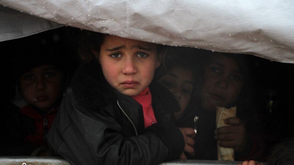 syria-child