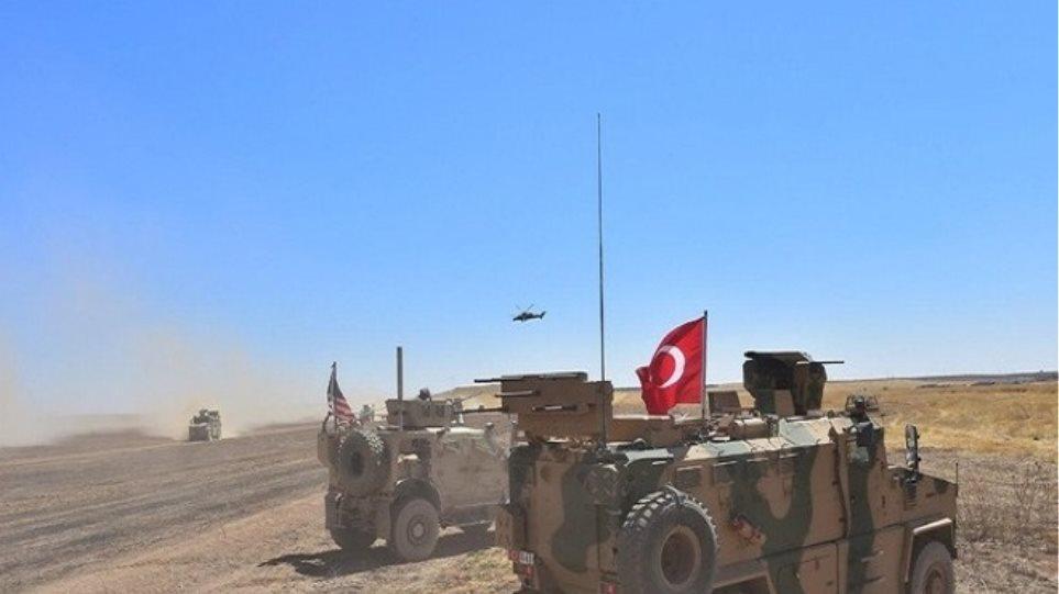 turkey-army-syria