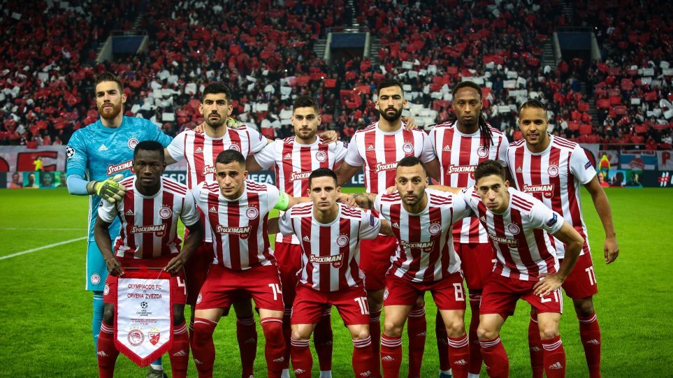 oly_team_endekada