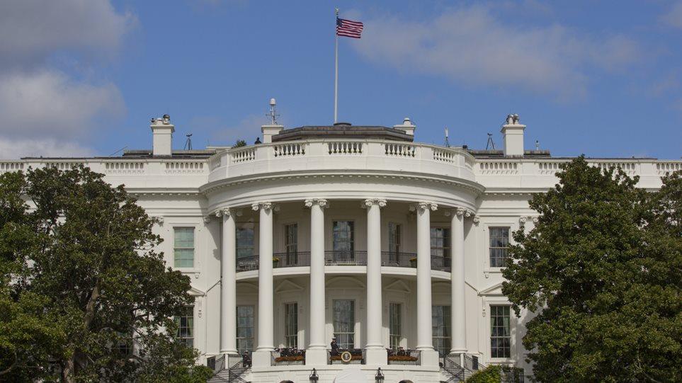 whitehouse0