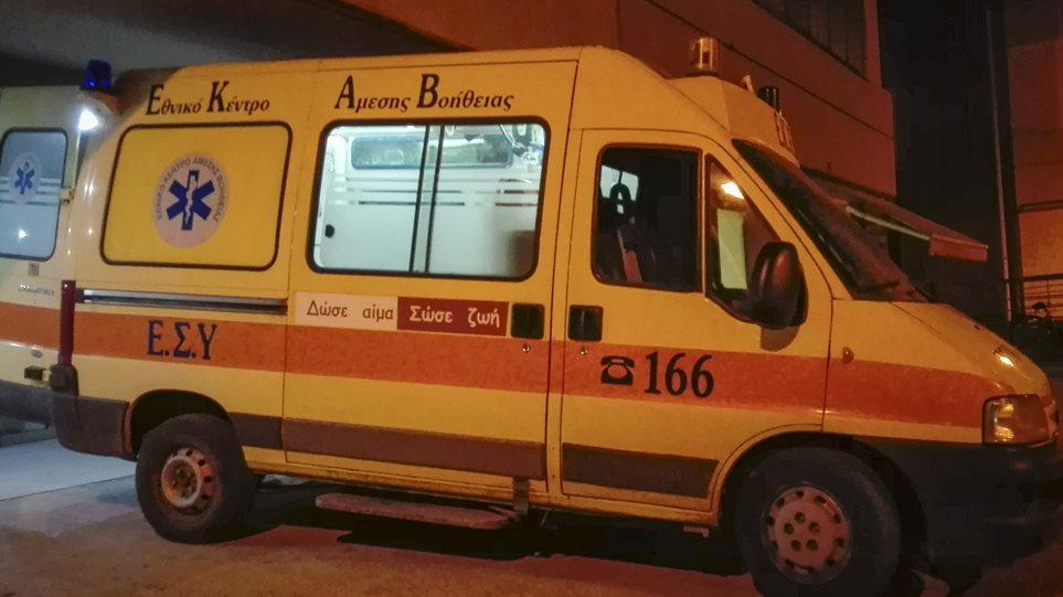 ambulance-0