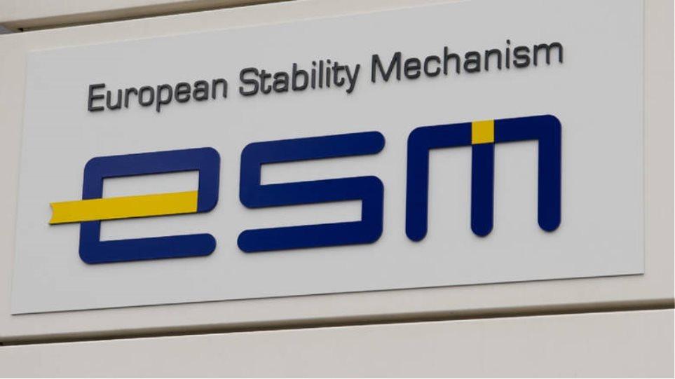 Κέρδος 122 εκατ. ευρώ για τη μείωση του χρέους από τον ESM