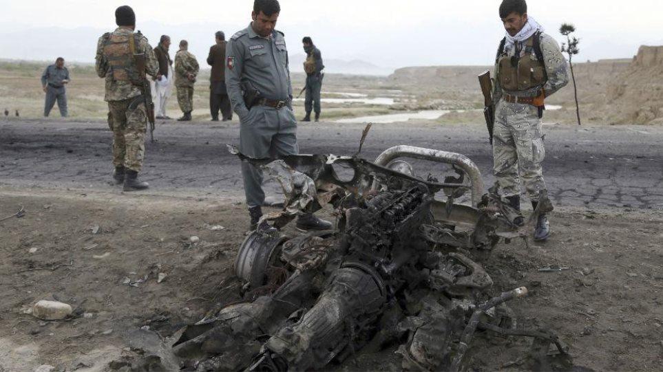 afghanistan_us_troops
