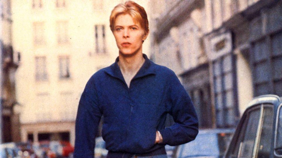 Bowie_Paris_photo