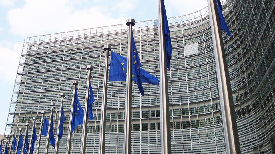 ΕΕ: Απαγορεύτηκε η χρήση εντομοκτόνου που θεωρείται επιβλαβές για τις μέλισσες