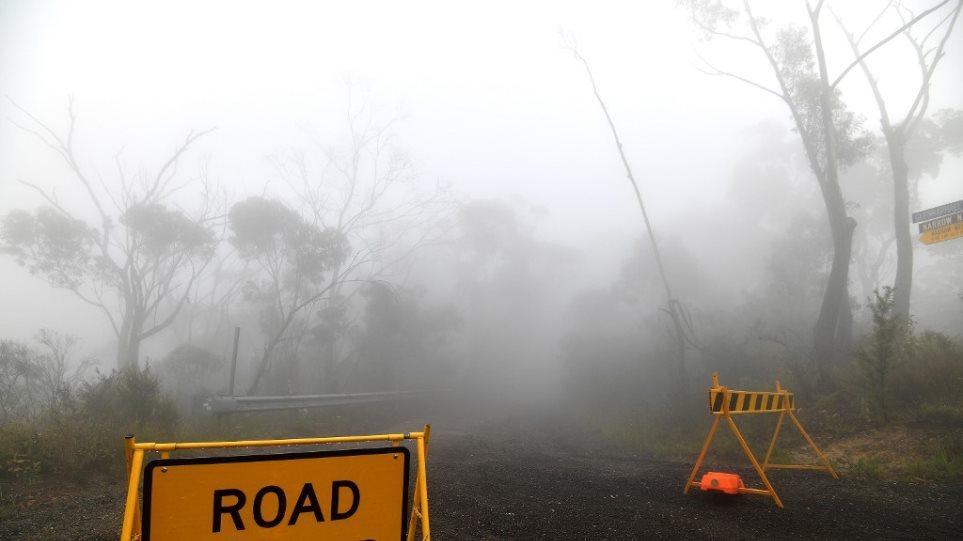 Αχτίδα αισιοδοξίας στην Αυστραλία: Υπό έλεγχο η μεγαλύτερη πυρκαγιά που μαίνεται στη χώρα