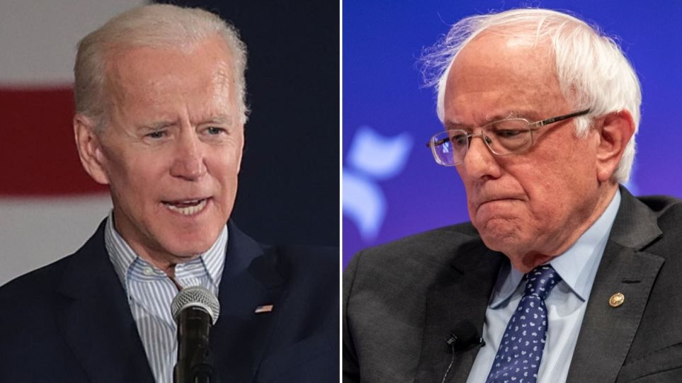 https___cdn_cnn_com_cnnnext_dam_assets_190507171952-biden-sanders-split