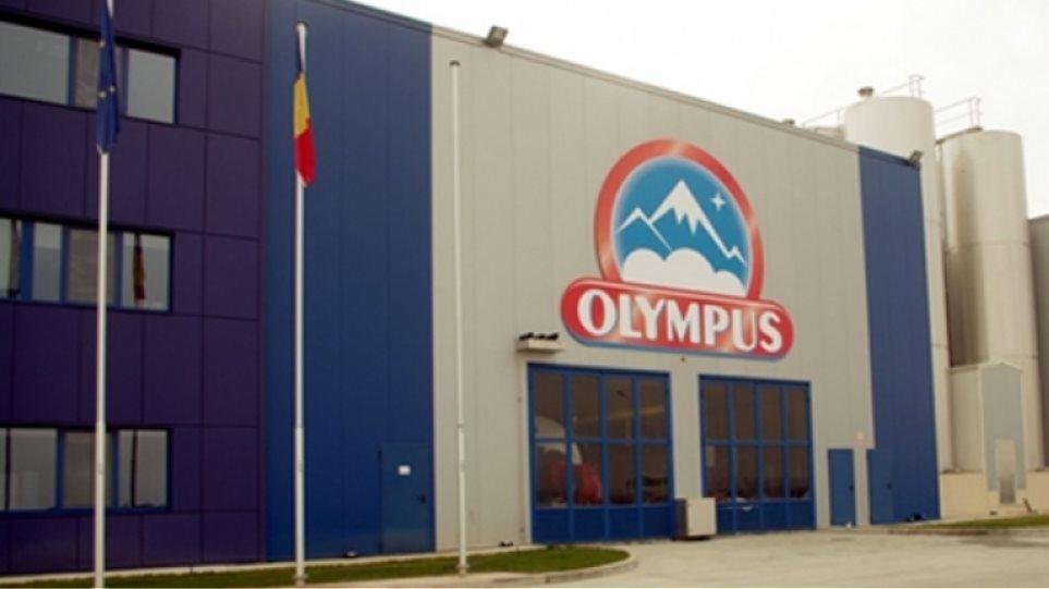 olympos_gala