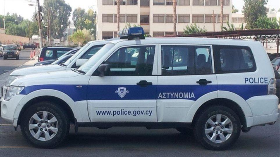 police_cyprus