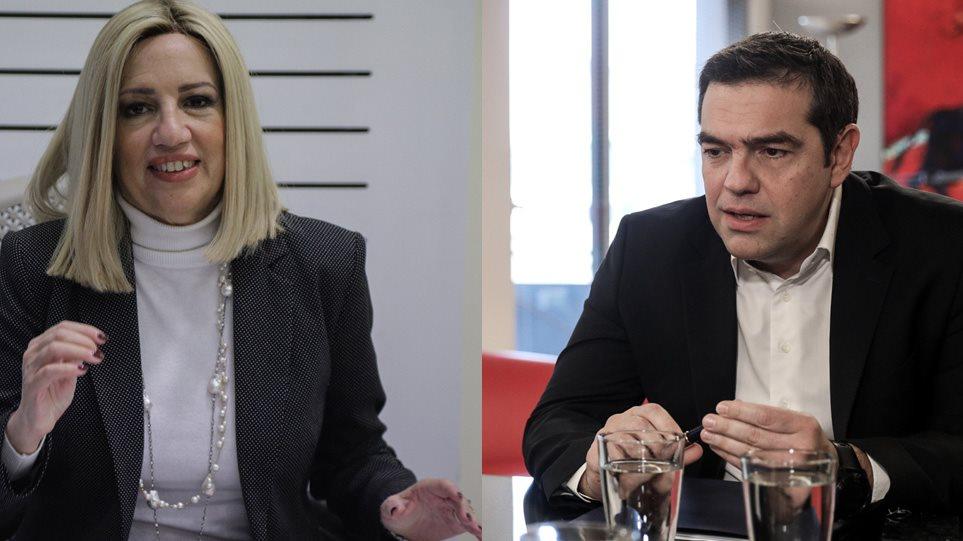 fofi_tsipras_main