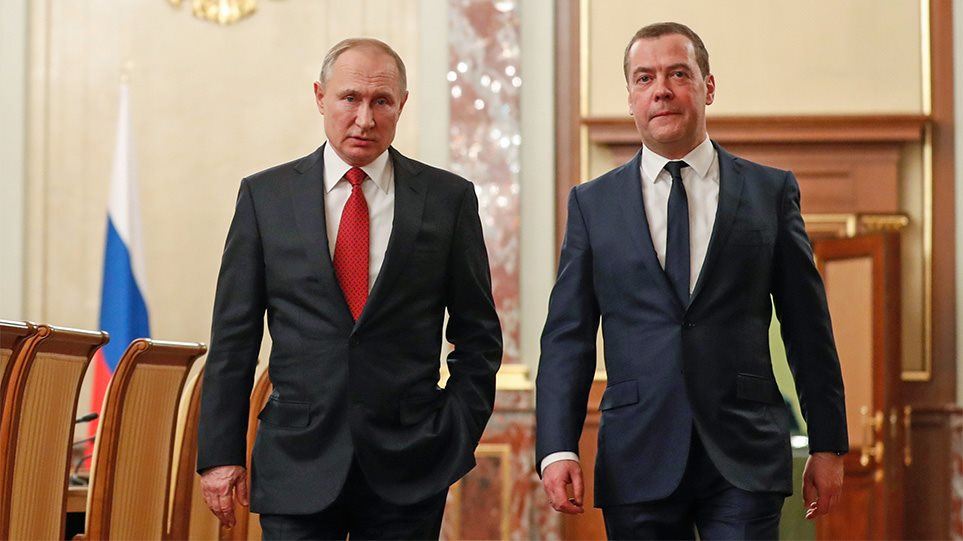 medvedev-putin-arthro