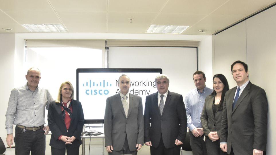 Cisco_Networking_Academy_του_Δημου_Πρεβεζας_1__1_