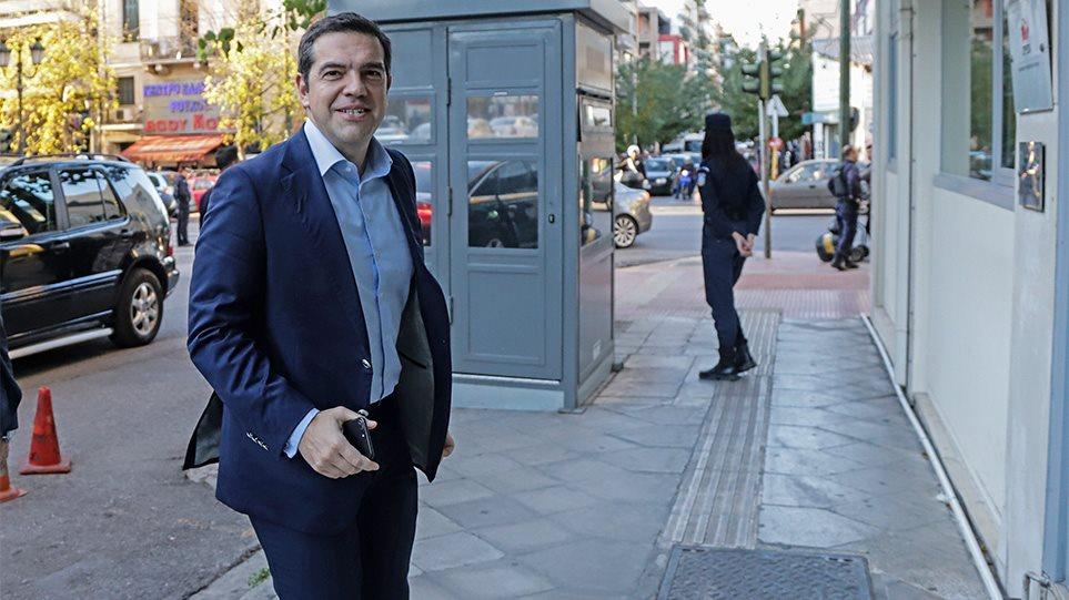 tsipras-arthro