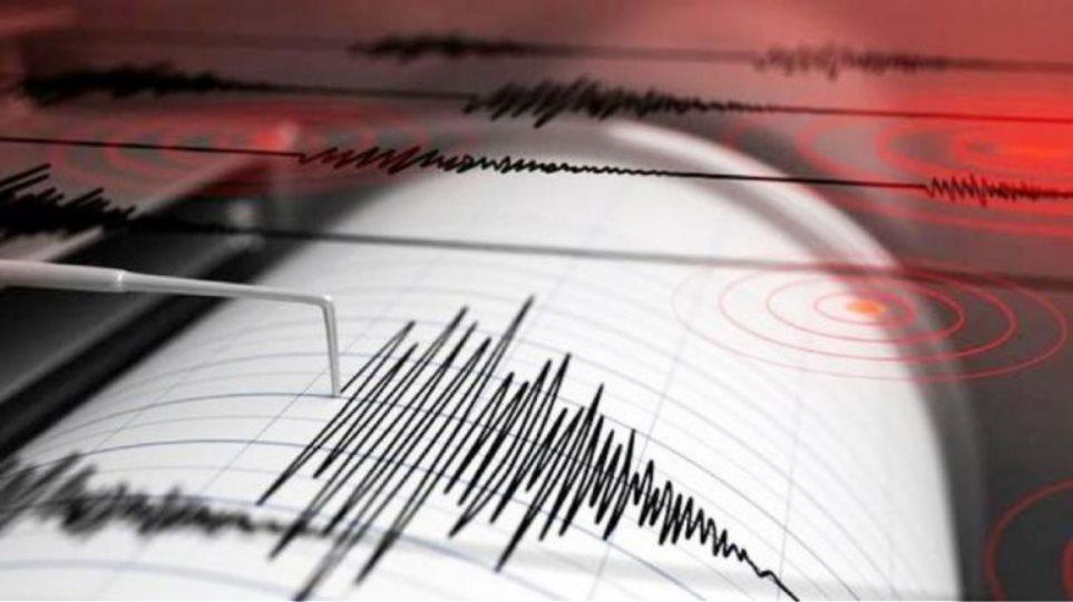 italia_seismos