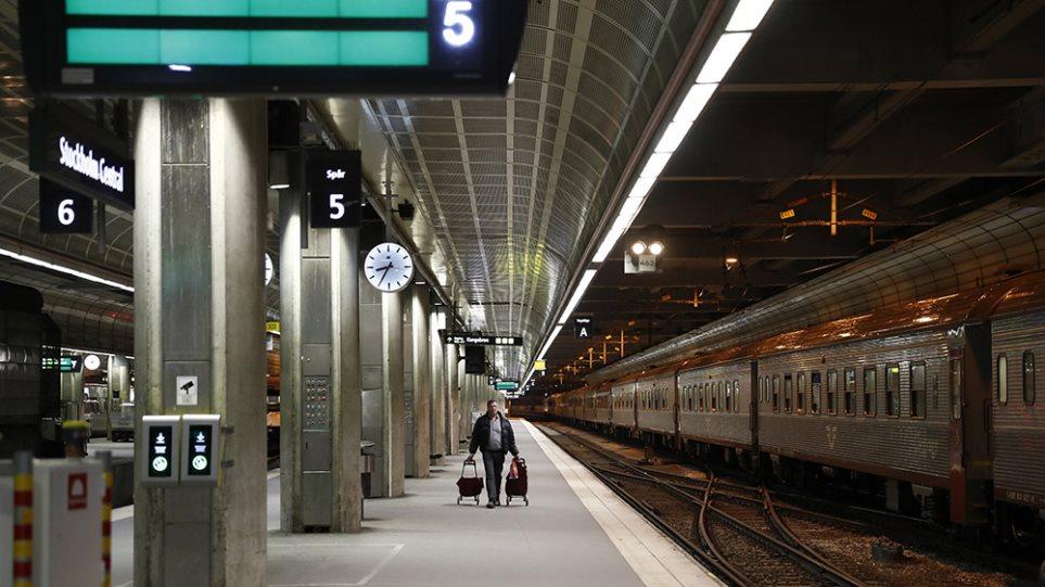 kalmar_train