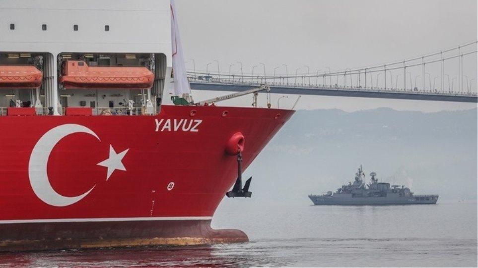 yavuz-1