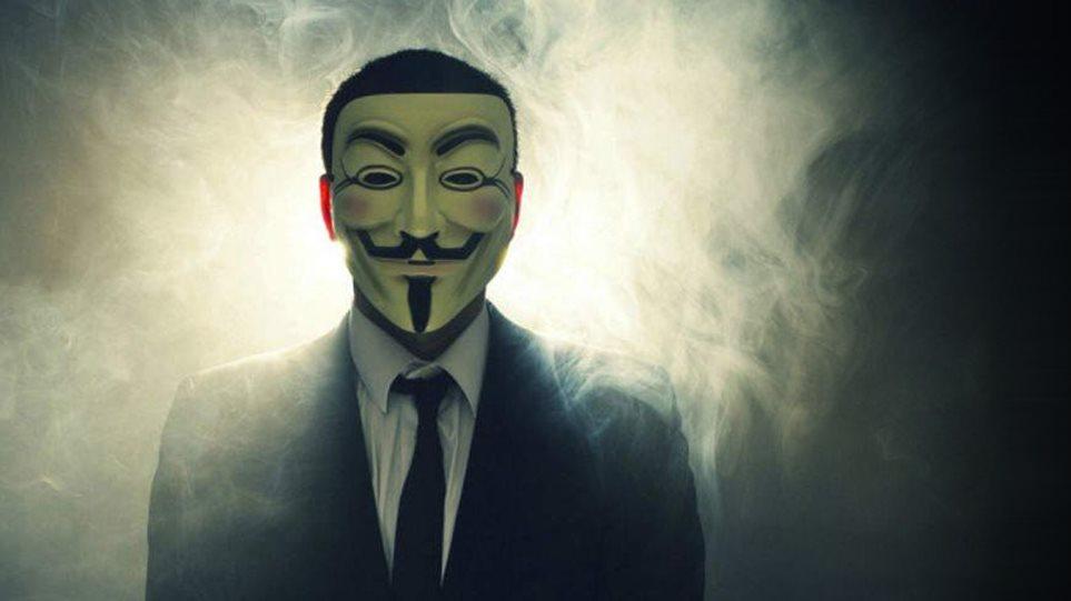 anonymous_mak