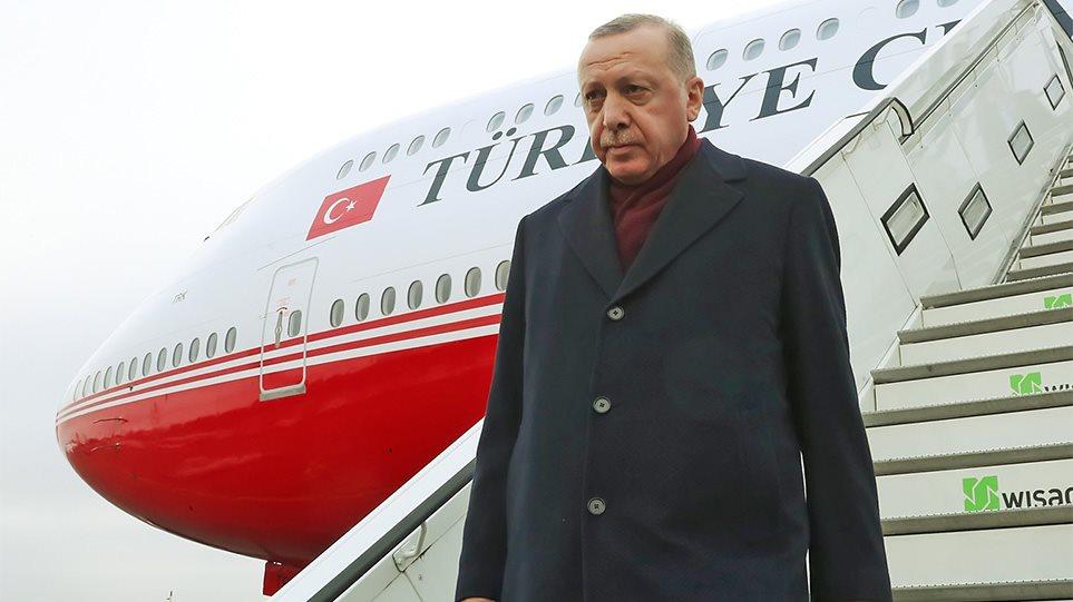 erdogan-aeroplano43