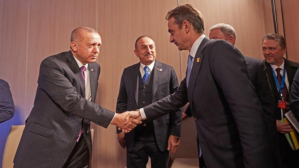 mitsotakis-erdogan-arthro