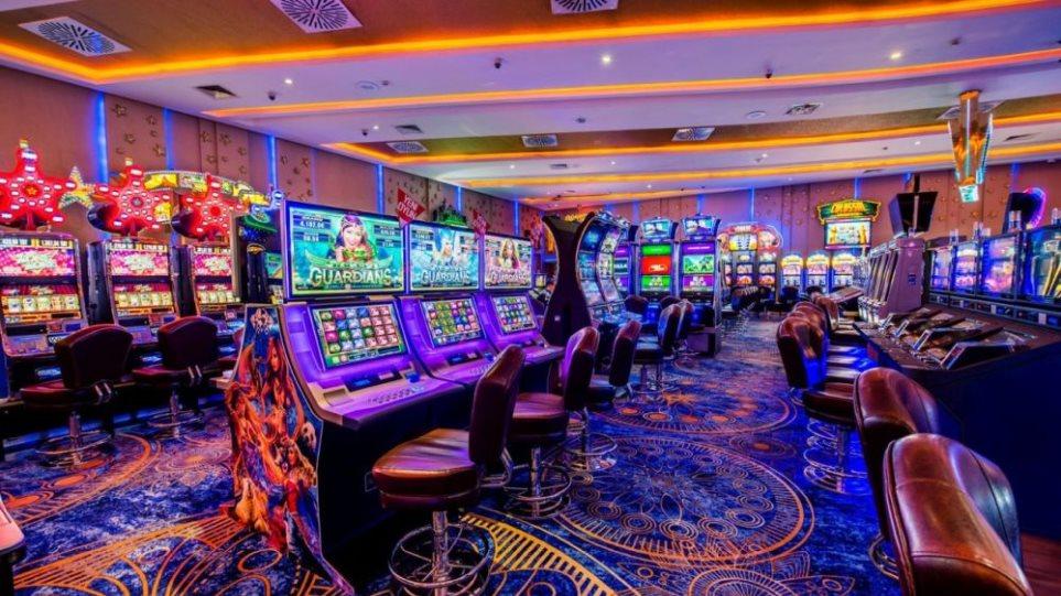 casinoi_2