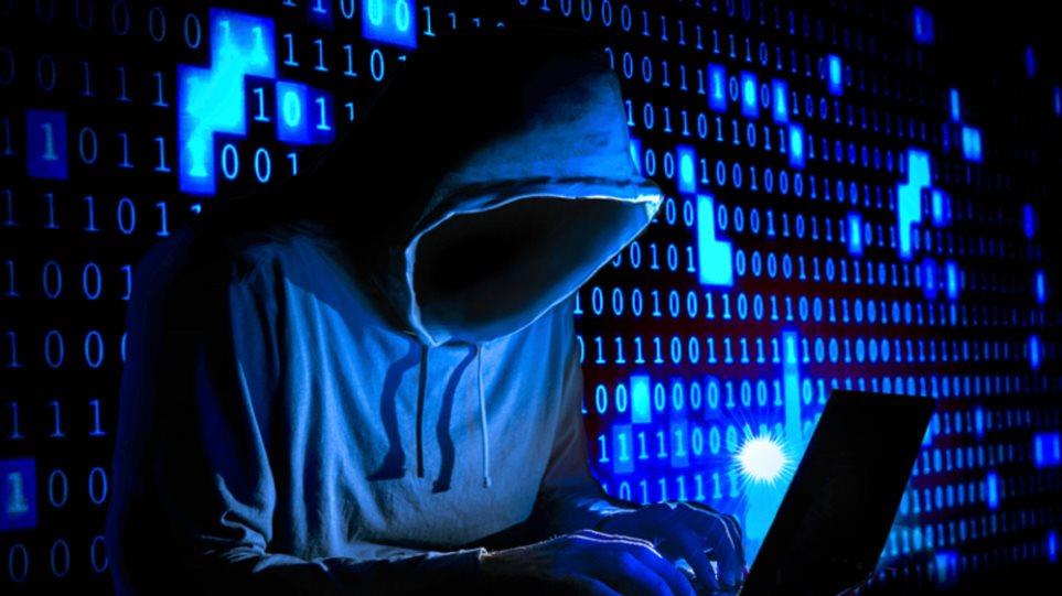 hacker_copy