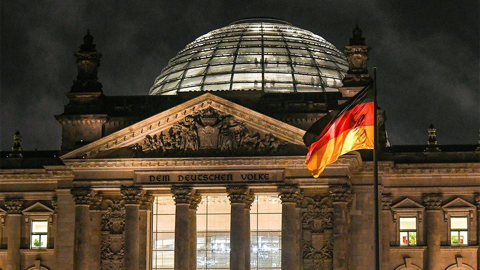german_main