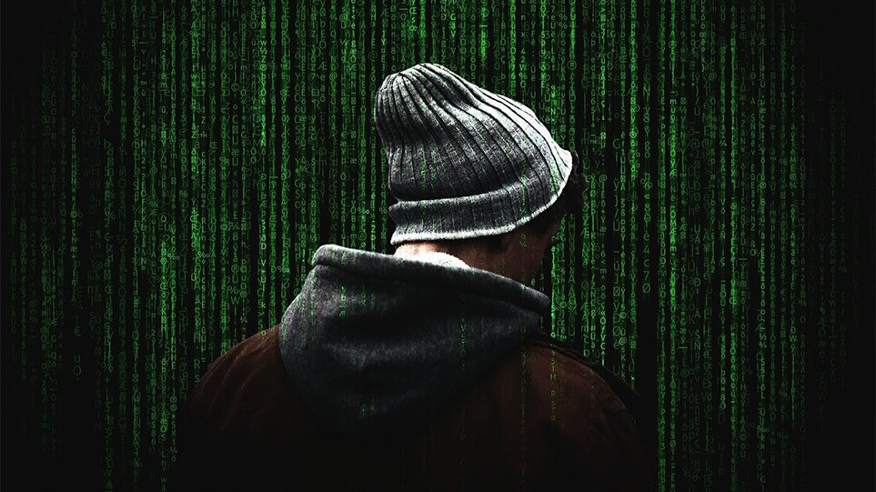 Έπεσαν για μιάμιση ώρα κυβερνητικές ιστοσελίδες - Φόβοι για νέα επίθεση χάκερς
