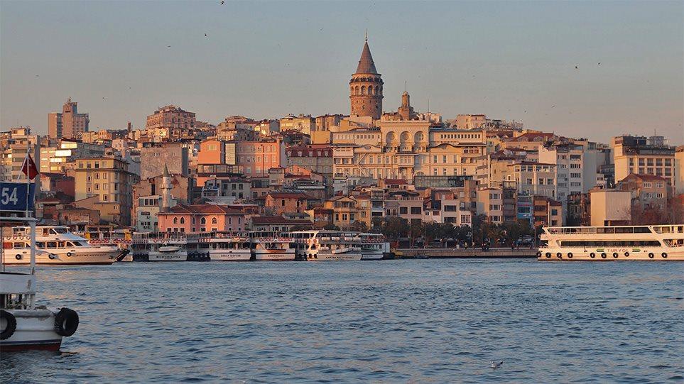istanbul-arthro
