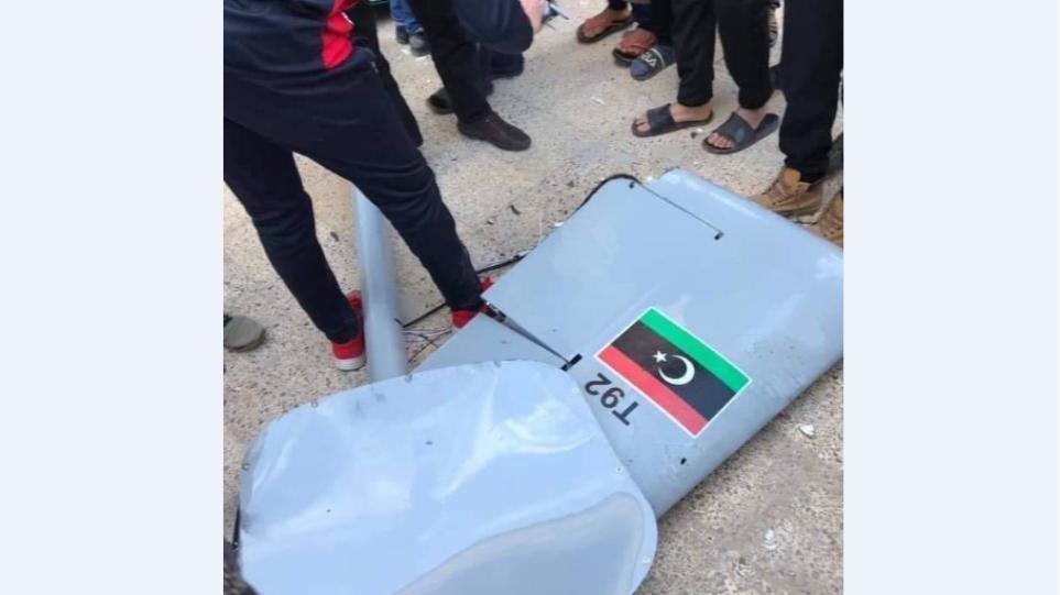 libya_drone_main