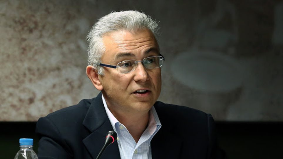 rousopoulos