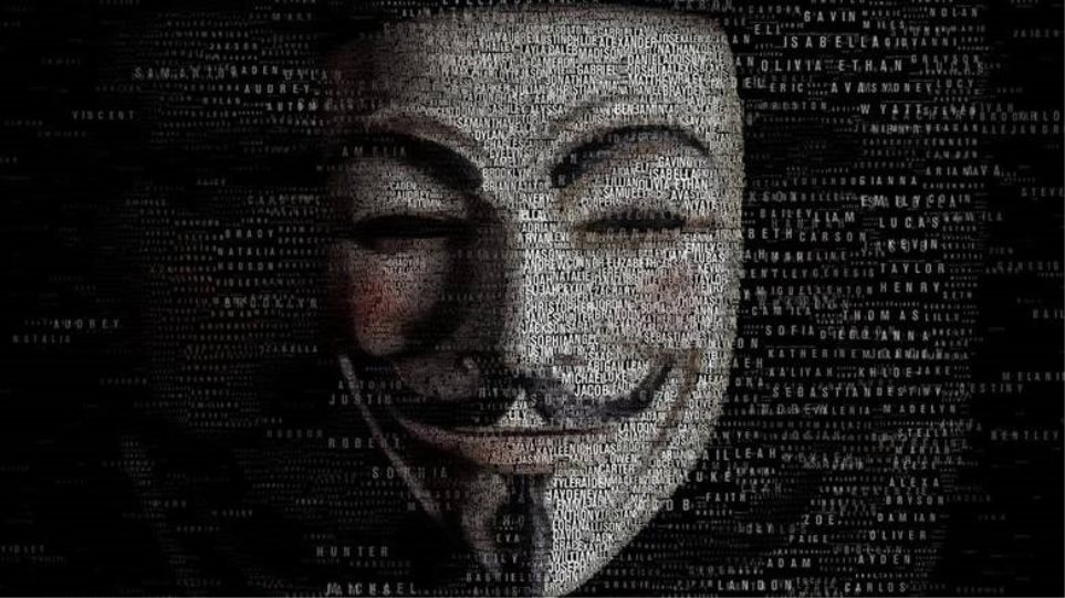 anony776