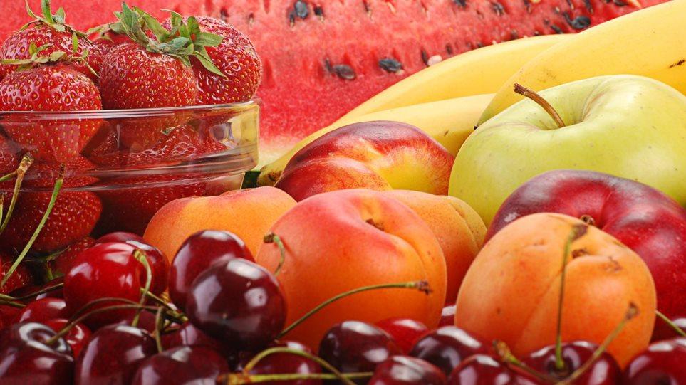 anticancer-fruit