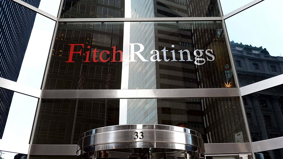 fitch-ratings4343_2