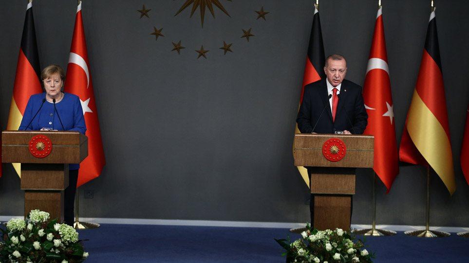 merkel-erdogan02-mesa02