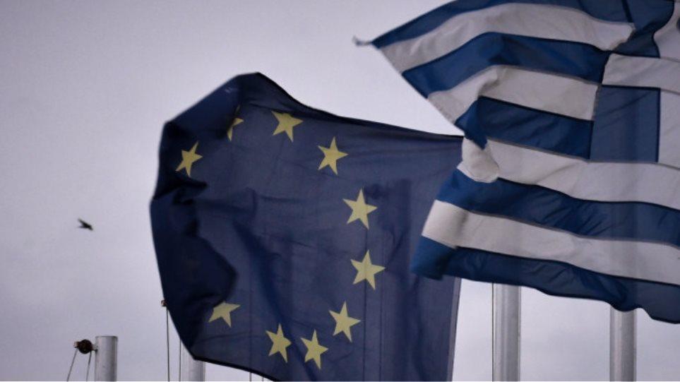 simaies-ellada-europi-thesmoi