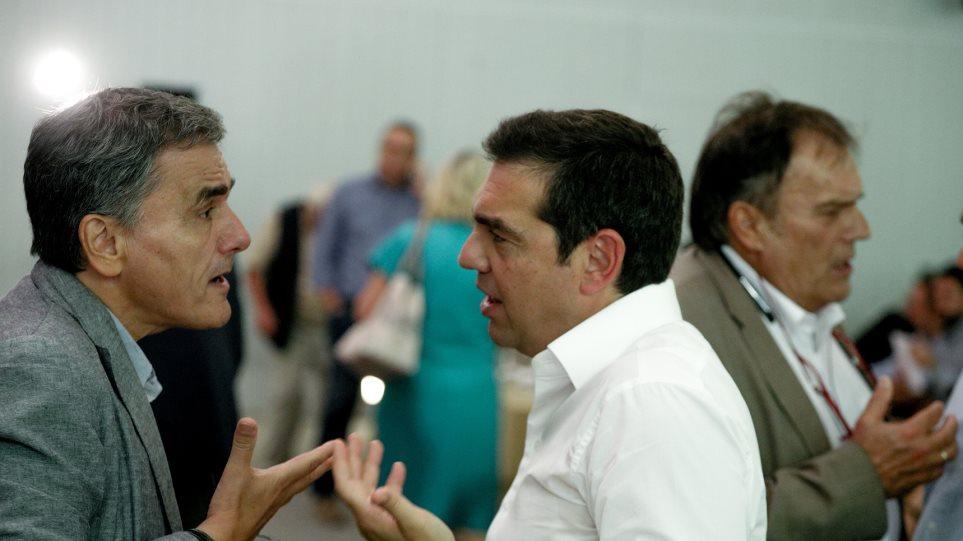 tsak_me_tsipra