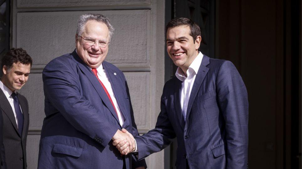 tsipras_kotzias