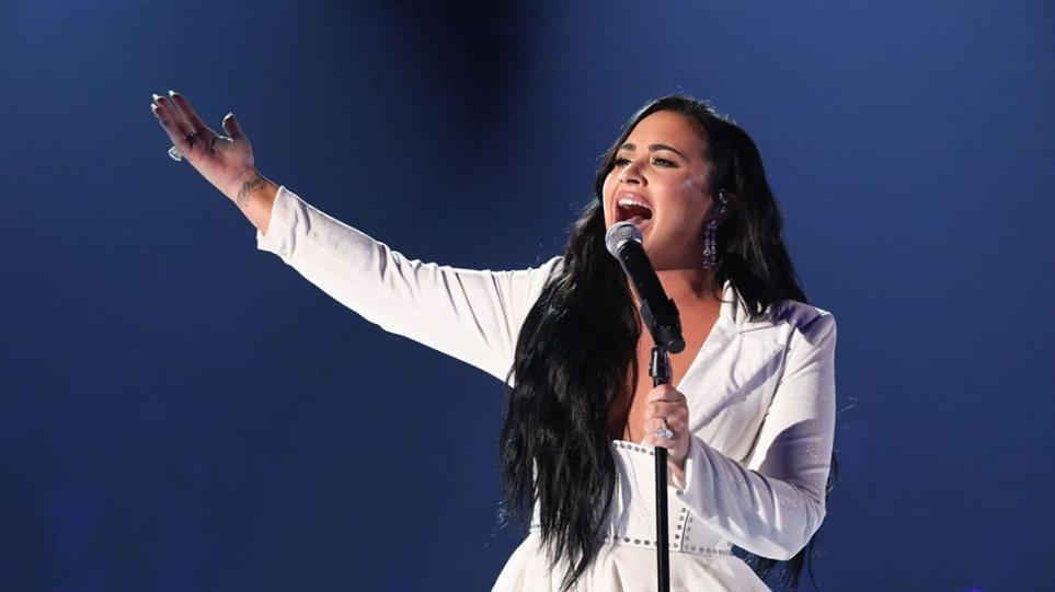 Demi_Lovato