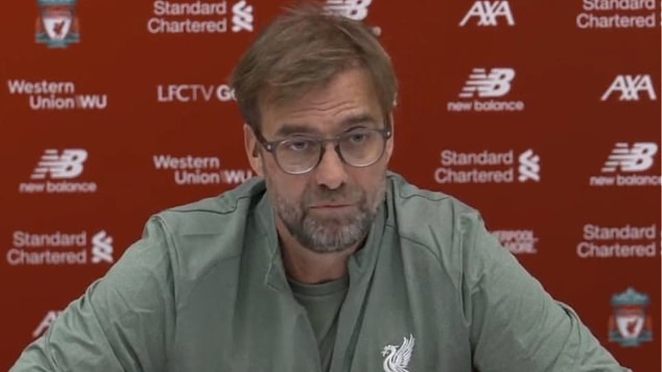 23980766-7938405-Jurgen_Klopp_defended_Liverpool_s_stance_over_their_FA_Cup_repla-a-31_1580219474665