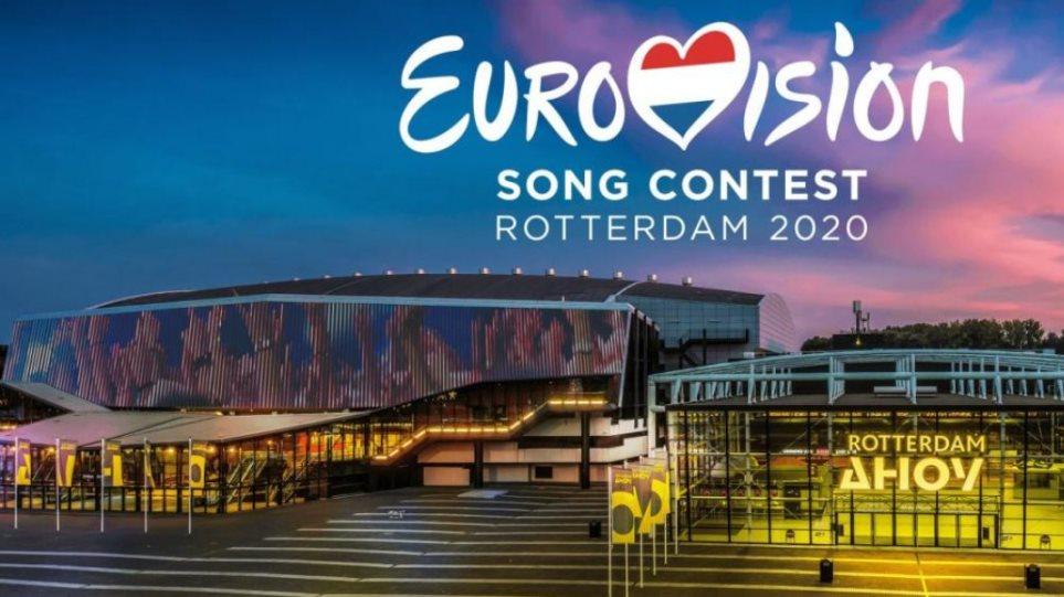 eurovision_2020_300819