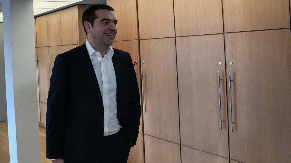 tsipras-n1